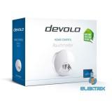 Devolo D 9890 Home Control füstérzékelő