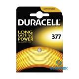 Duracell 377 1 db elem