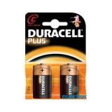 Duracell BSC 2db C elem(baby)