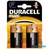 Duracell BSC 2db D elem(góliát)