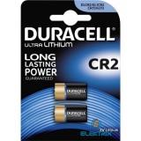 Duracell DLCR2 2 db elem(fotó)