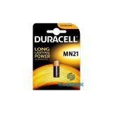 Duracell 23A MN21 speciális elem 1db/bliszter