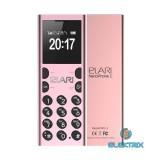 Elari Nanophone C rózsaszín telefon