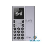 Elari Nanophone C szürke telefon