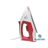Electrolux EDB5210 Safety plusz gőzölős vasaló