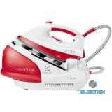 Electrolux EDBS2300 PERFECT gőzállomás