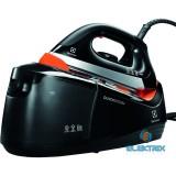 Electrolux EDBS3340 QuickSteam gőzállomás