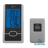 Emos E0107 Digitális Hőmérő