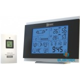 Emos E5018 Meteorológiai Állomás
