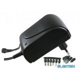 Emos MW3R15GS átalakító adapter