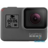 GoPro HERO5 BLACK akciókamera
