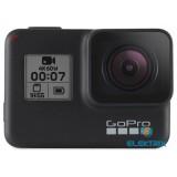 GoPro HERO7 Black akciókamera