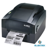Godex G300 4