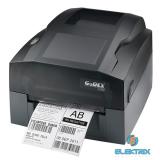 Godex G330 4