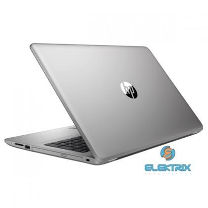 HP 250 G6 1WY78EA 15,6