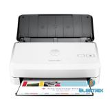 HP ScanJet Professional 2000 S1 lapadagolós szkenner