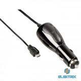 Hama 104830 autós (szivargyútó) töltő micro USB csatlakozóval kábel