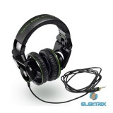 Hercules HDP DJ-ADV G501 fejhallgató