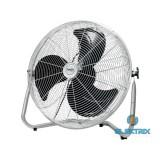 Home PVR 40 padló ventilátor
