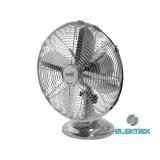 Home TFS 30 fém asztali ventilátor
