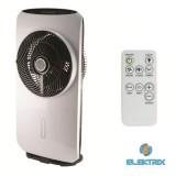 Home TF DCM30 párásító ventilátor