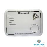 Honeywell XC 70 CO érzékelő