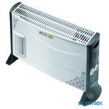 Imetec 4006 ECO konvektor