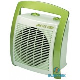 Imetec 4926 Eco hősugárzó
