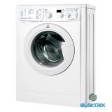 Indesit IWSB 61051 C ECO EU elöltöltős mosógép