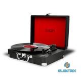 Ion Vinyl Motion lemezlejátszó