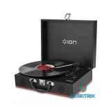Ion Vinyl Transport lemezlejátszó
