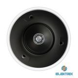 KEF Ci 100.2QR fehér beépíthető hangszóró