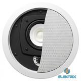 KEF Ci 110 FCT fehér beépíthető hangszóró