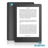 Kobo Aura Edition 2 fekete E-book olvasó