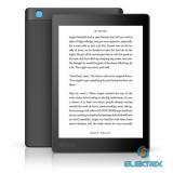 Kobo Aura ONE fekete E-book olvasó