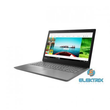 LENOVO IdeaPad 320 80XH007HHV 15,6