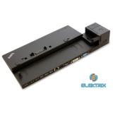 LENOVO ThinkPad Pro Dock 65W univerzális dokkoló