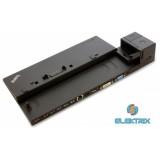LENOVO Thinkpad Pro Dock 90W univerzális dokkoló