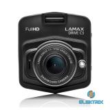 Lamax C3 Drive autós kamera