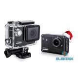 Lamax X7 Mira full HD akció kamera