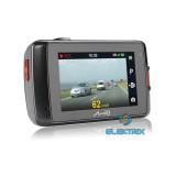 Mio MiVue 688 FULL HD autós kamera