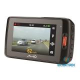 Mio MiVue 618 Extreme HD autós kamera