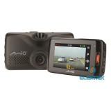 Mio MiVue 608 FULL HD autós kamera
