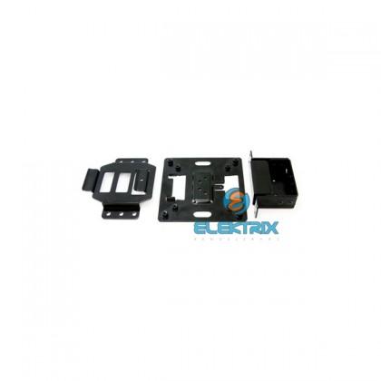 MSI WALL MOUNT KIT Vesa fali szerelő keret 19XX sorozatú All In One PC-hez