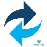 Macrium Reflect Home Edition 1 Eszköz 1 év Essential szintű támogatással ENG backup licenc szoftver