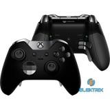 Microsoft HM3-00003 Xbox One Elite fekete kontroller