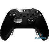 Microsoft HM3-00005 Xbox One Elite vezeték nélküli kontroller