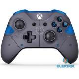 Microsoft LE GoW Xbox One szürke vezeték nélküli kontroller