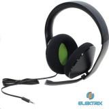 Microsoft Xbox One mikrofonos fejhallgató