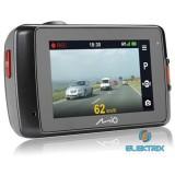 Mio MiVue 698 Dual autós kamera